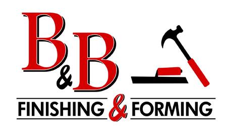 B&B Finishing & Forming