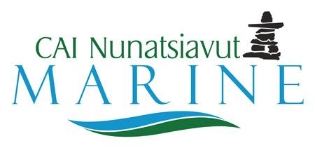 CAI Nunatsiavut Marine