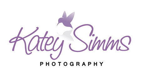 Katey Simms Photography