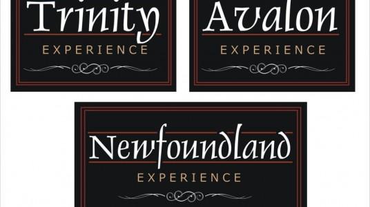 My Newfoundland Experience