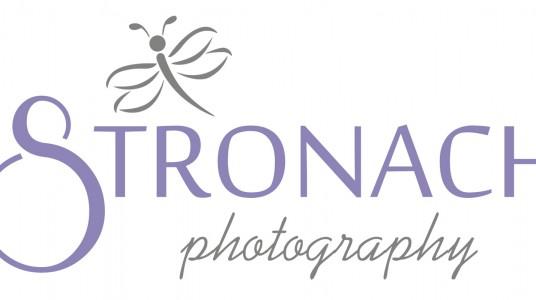 Stronach Photography