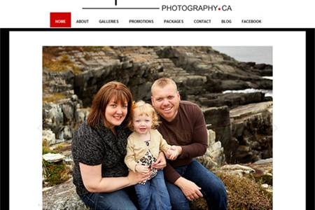 Steph O'Brien Photography