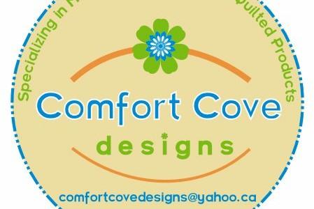 Comfort Cove Designs