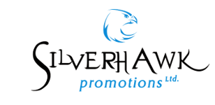Silverhawk Promotions