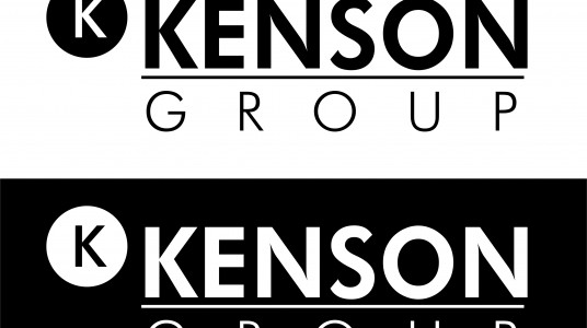 Kenson Group