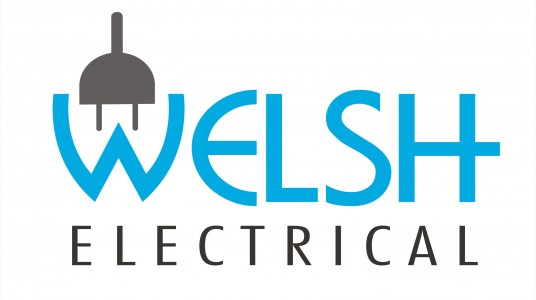 Welsh Electrical