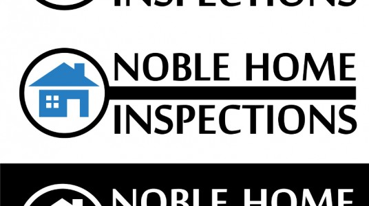 Noble Home Inspections