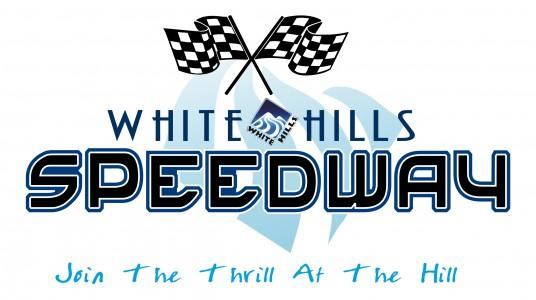 White Hills Speedway