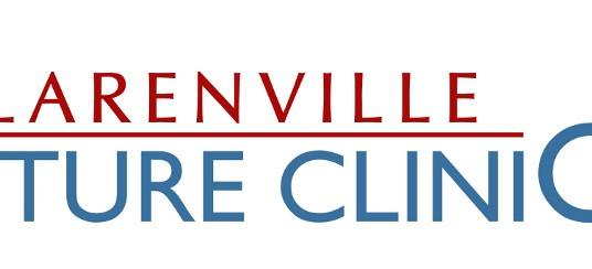 Clarenville Denture Clinic