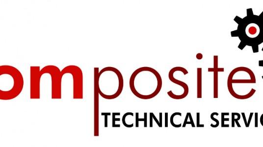 Composite Technical Services
