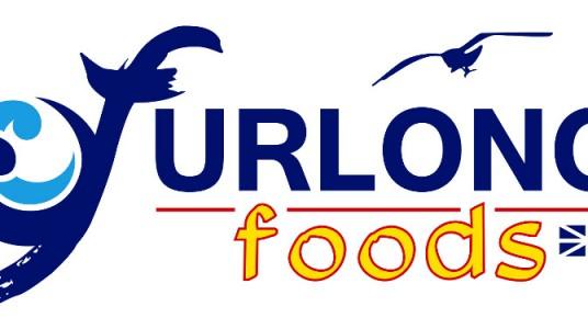 Furlong Foods