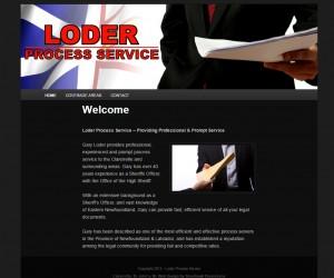 Loader-Page1
