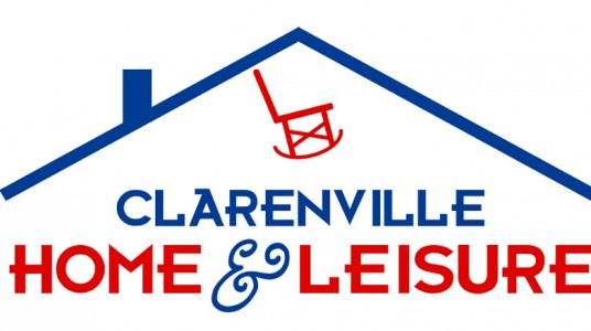 Clarenville Home & Leisure