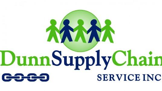 Dunn Supply Chain Service Inc.