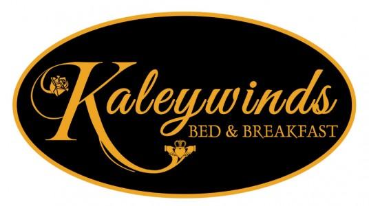 Kaleywinds Bed & Breakfast
