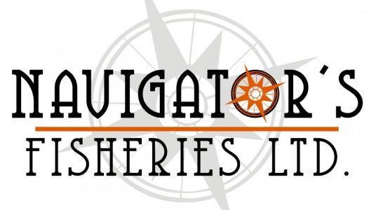 Navigator's Fisheries Ltd.