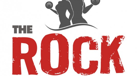 The Rock Fitness Centre