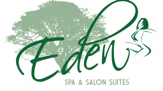 Eden Spa & Salon Suites