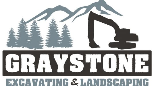Graystone Excavating & Landscaping