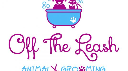 Off The Leash Animal Grooming