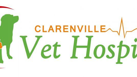 Clarenville Vet Hosptial