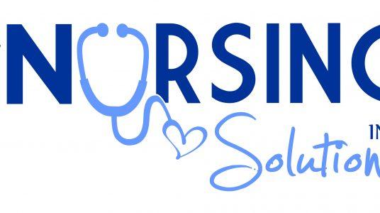 JE Nursing Solutions Inc.