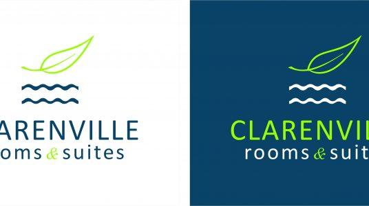 Clarenville Rooms & Suites