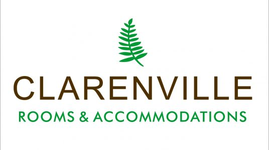 Clarenville Rooms & Accommodations